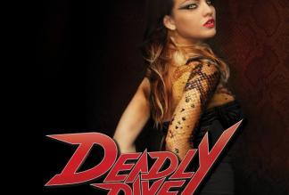Deadly Dive