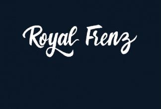 Royal Frenz
