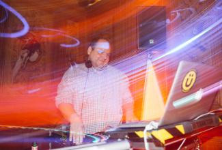 DJ Putney