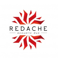 Redache Acoustic Duo