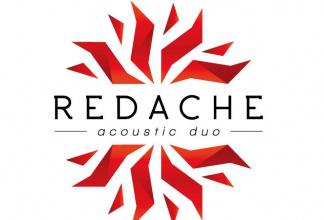 Redache Acoustic Duo