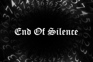 End Of Silence (official)