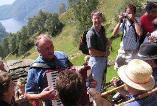 Trio Fregüi