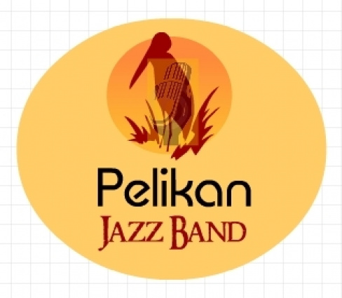 Pelikan Jazz Band picture