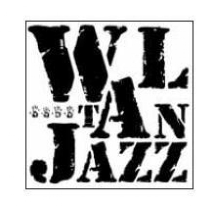 WALTANJAZZ picture