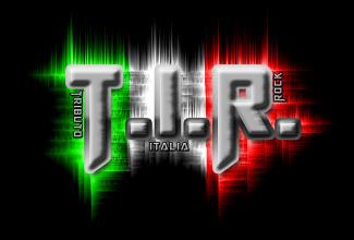 T.I.R. Tributo Italia Rock