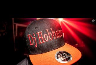 Dj Hobbatron
