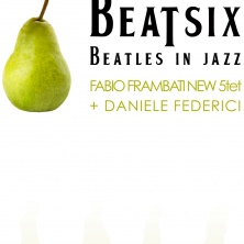 Beatsix a kind of Beatles....Beatles in Jazz