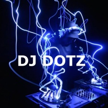 Dj Dotz - solo or duo