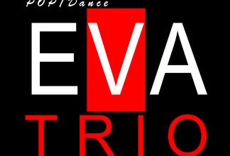 Eva Trio
