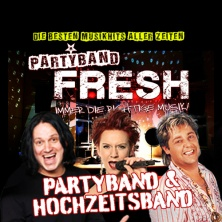 Top 40 Band In Munchen Bayern Top 40 Bands Eventpeppers