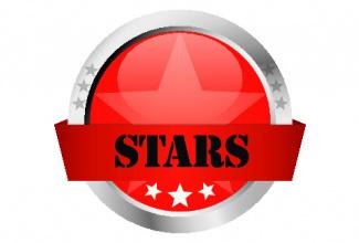 Stars - Hochzeitsband/ Partyband/ Gala-Dinnerband