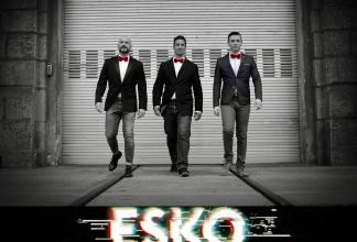 ESKO live show
