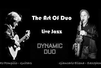Dinamic Duo