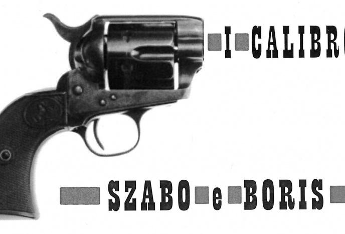 I Calibro