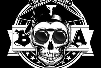 The Black Academy