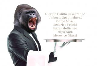 Galateo Animale
