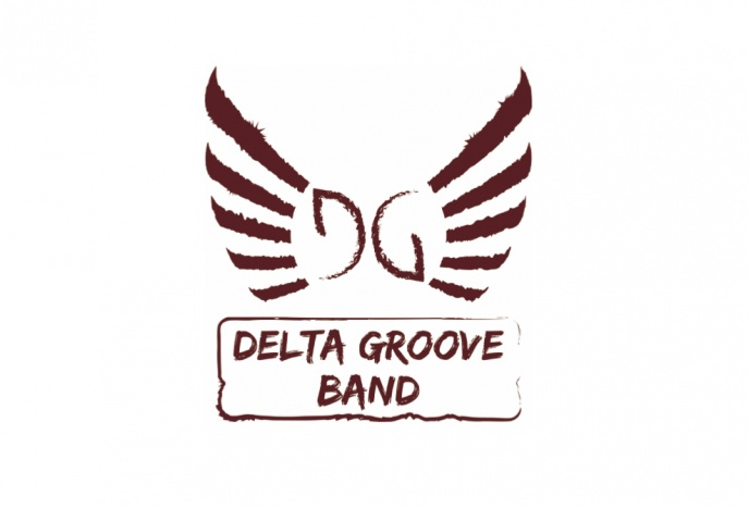 Delta Groove Band