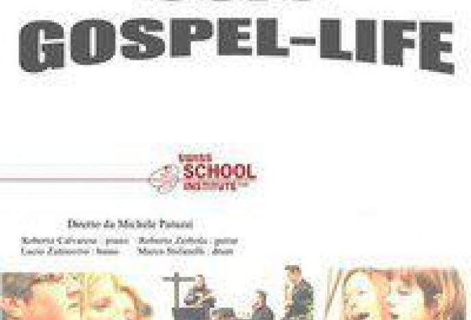 Gospel-Life & Band